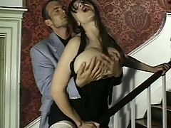 Best of Breast Ivana Vol 2