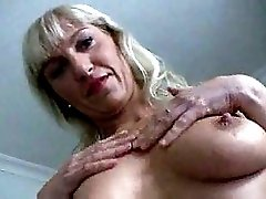 Spanish amateur couple must see
